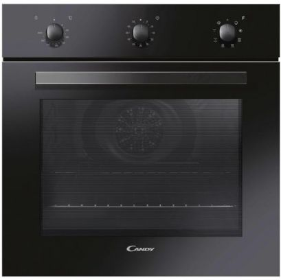 Forno ad incasso Candy fpe602/6 n