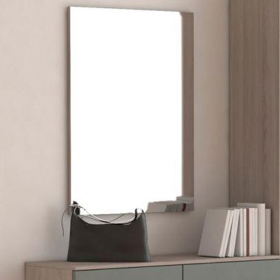 Specchiera Slim L.35 H.70