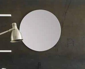 Specchio a giorno ø50xP4