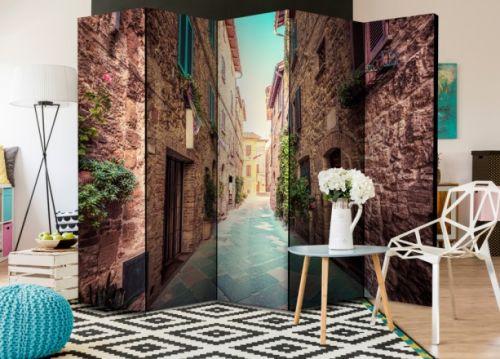 Separè   Toscana 2
