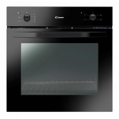 Forno ad incasso Candy FCS201N