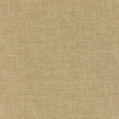 Carta da parati tessuto beige