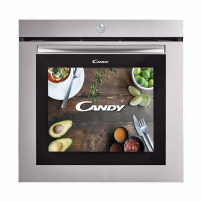 Forno ad incasso Candy WATCH-TOUCH