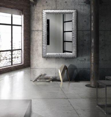 Specchiera Luxi