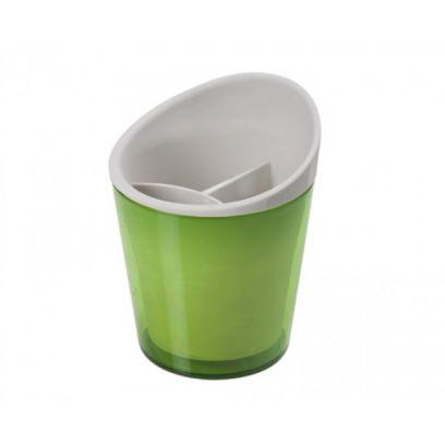 Scolaposate flo omada verde