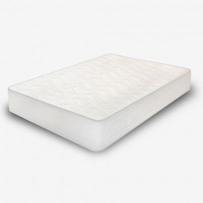 Materasso singolo in Gomma per letto estraibile 190x80 H14