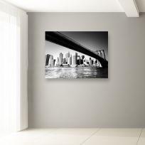 Quadro  New York 50x70 cm