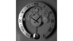 Orologio Genius Pendolo Incantesimo Design