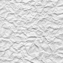 Carta da parati effetto 3D carta