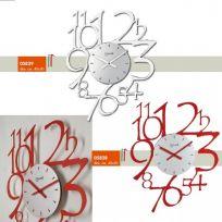 Orologio Lowell serie 05829