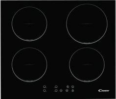 Piano cottura ad induzione Candy ci640 da 60cm