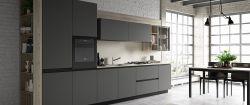 Cucina Moderna Open Lineare L.435 personalizzabile