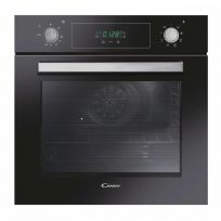 Forno ad incasso Candy FCP625NXL