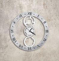 Orologio Genius