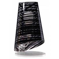 Lampada da tavolo pixi emporium nera
