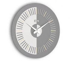 Orologio Meridum incantesimo design