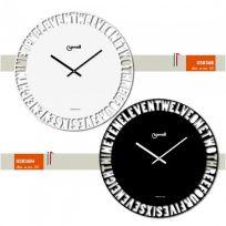 Orologio Lowell serie 05836