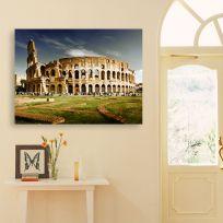 Quadro Roma, dim. 50x70