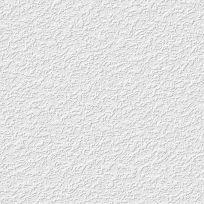 Carta da parati effetto stucco grana fine