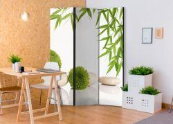 Separè Plant 2